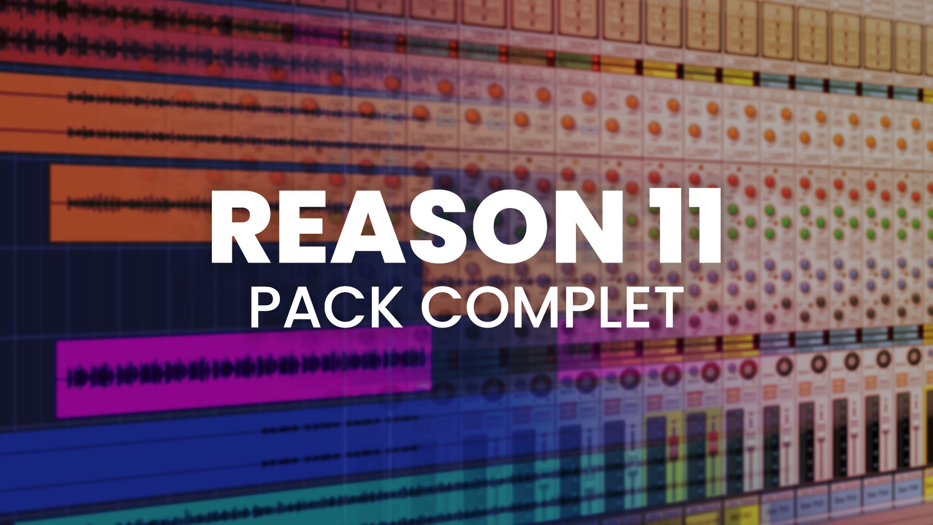 cover-pack-reason