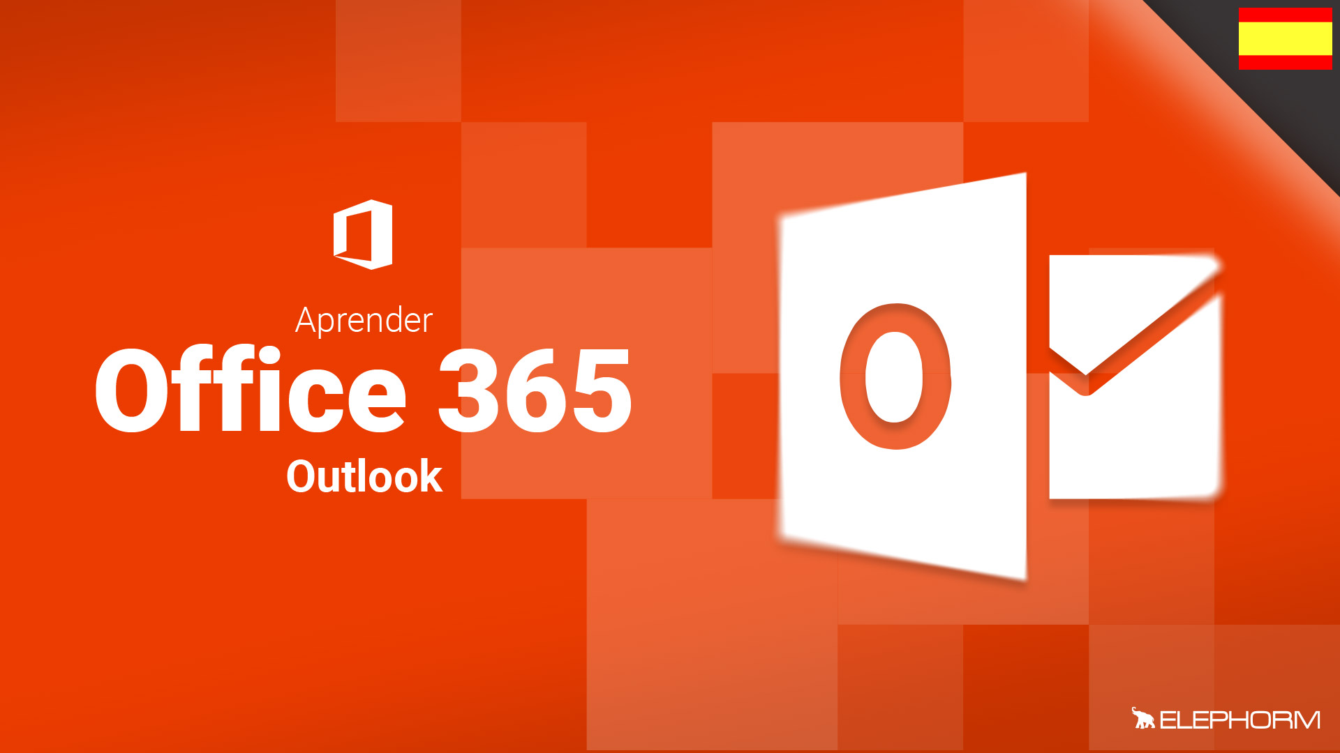 Outlook Online en Español - Aprender Office 365