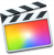 Formation Final Cut Pro