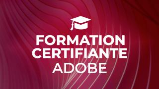 Formation Suite Adobe