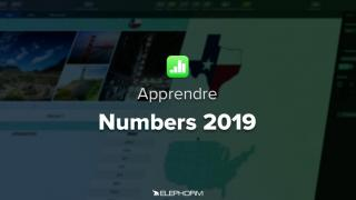 Apprendre Numbers