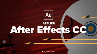 Atelier After effects