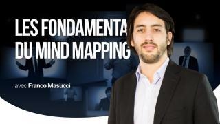 Les fondamentaux du Mind Mapping
